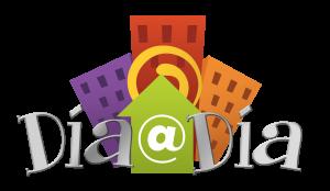Logo-Dia@Dia