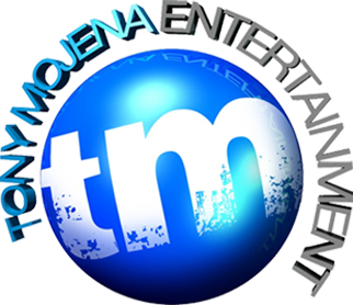 Tony Mojena Entertainment