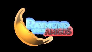 Raymond sweeper_00070