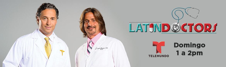 latindoctors