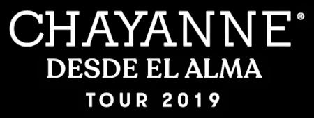 chayanne_tour_2019_logo
